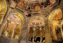 Visitare Ravenna