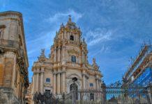 Visitare la Sicilia sud-orientale
